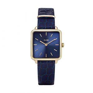Cluse Armbanduhr, Uhren von Cluse, Armbanduhr Cluse