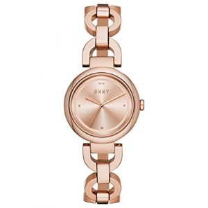 DKNY Armbanduhr, Uhren von DKNY, Armbanduhr DKNY