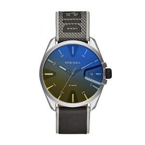 Diesel Armbanduhr, Uhren von Diesel, Armbanduhr Diesel