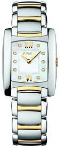 Ebel Armbanduhr, Uhren von Ebel, Armbanduhr Ebel