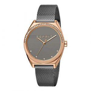 Esprit Armbanduhr, Uhren von Esprit, Armbanduhr Esprit