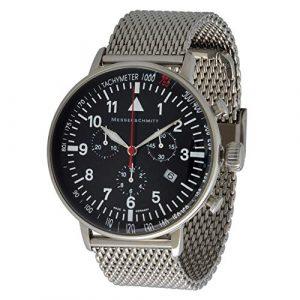 Fliegeruhr, Fliegeruhren, Fliegeruhr Armbanduhr