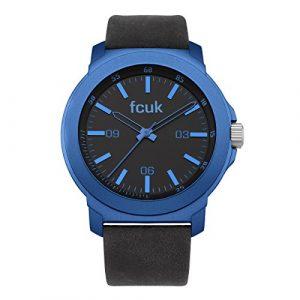 French Connection Armbanduhr, Uhren von French Connection, Armbanduhr French Connection