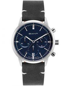 GANT Armbanduhr, Uhren von GANT, Armbanduhr GANT