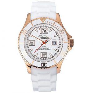 Gooix Armbanduhr, Uhren von Gooix, Armbanduhr Gooix