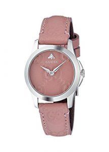 Gucci Armbanduhr, Uhren von Gucci, Armbanduhr Gucci