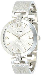 Guess Armbanduhr, Uhren von Guess, Armbanduhr Guess