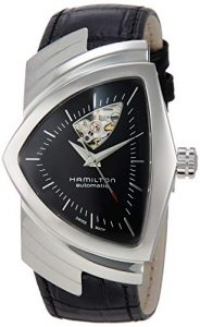 Hamilton Armbanduhr, Uhren von Hamilton, Armbanduhr Hamilton