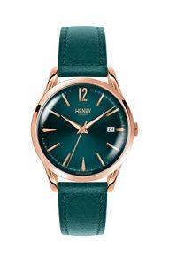 Henry London Armbanduhr, Uhren von Henry London, Armbanduhr Henry London