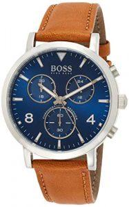 Hugo Boss Armbanduhr, Uhren von Hugo Boss, Armbanduhr Hugo Boss