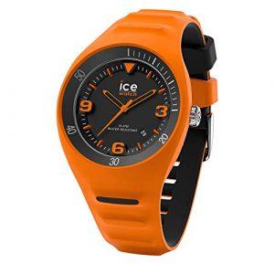 Ice Watch Armbanduhr, Uhren von Ice Watch, Armbanduhr Ice Watch