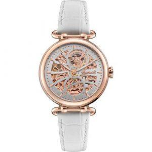 Ingersoll Armbanduhr, Uhren von Ingersoll, Armbanduhr Ingersoll