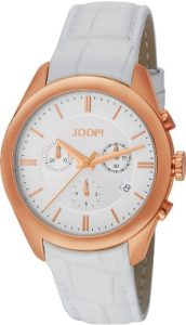 Joop! Armbanduhr, Uhren von Joop!, Armbanduhr Joop!