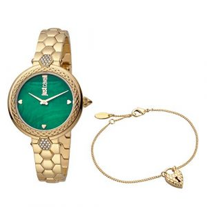 Just Cavalli Armbanduhr, Uhren von Just Cavalli, Armbanduhr Just Cavalli