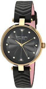 Kate Spade Armbanduhr, Uhren von Kate Spade, Armbanduhr Kate Spade