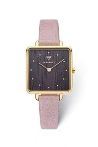 Kerbholz Armbanduhr, Uhren von Kerbholz, Armbanduhr Kerbholz