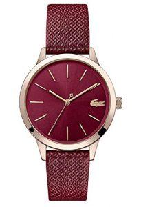 Lacoste Armbanduhr, Uhren von Lacoste, Armbanduhr Lacoste