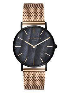 Liebeskind Armbanduhr, Uhren von Liebeskind, Armbanduhr Liebeskind