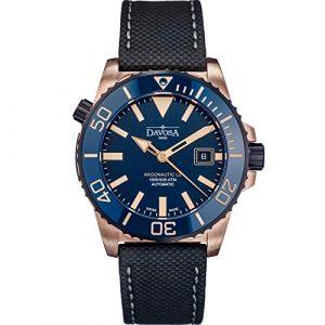 Luxusuhr, Luxus Armbanduhr