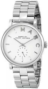 Marc by Marc Jacobs Armbanduhr, Uhren von Marc by Marc Jacobs, Armbanduhr Marc by Marc Jacobs