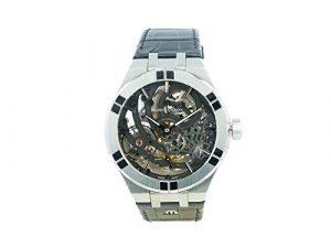 Maurice Lacroix Armbanduhr, Uhren von Maurice Lacroix, Armbanduhr Maurice Lacroix
