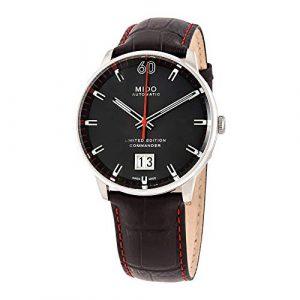 Mido Armbanduhr, Uhren von Mido, Armbanduhr Mido