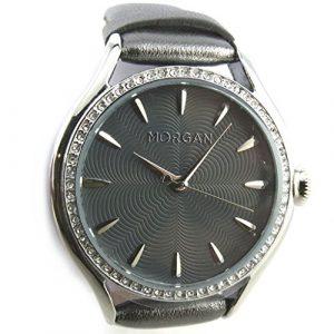Morgan Armbanduhr, Uhren von Morgan, Armbanduhr Morgan