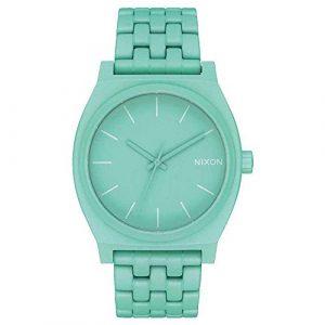 Nixon Armbanduhr, Uhren von Nixon, Armbanduhr Nixon