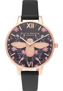Olivia Burton Armbanduhr, Uhren von Olivia Burton, Armbanduhr Olivia Burton