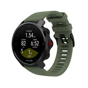 Outdoor Uhr, Outdoor Armbanduh, Outdoor Armbanduhren
