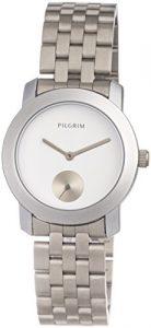 Uhren von Pilgrim, Armbanduhr Pilgrim