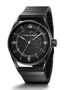 Porsche Armbanduhr, Uhren von Porsche Design, Armbanduhr Porsche Design
