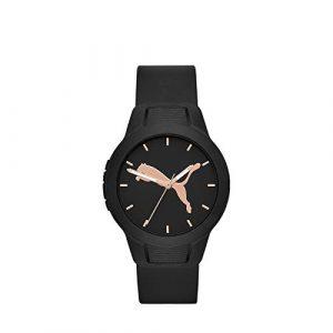 Puma Armbanduhr, Puma Armbanduhr, Uhren von Puma, Armbanduhr Puma