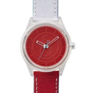 Q&Q - Quest & Quality Armbanduhr, Uhren von Q&Q - Quest & Quality & Quality, Armbanduhr Q&Q - Quest & Quality
