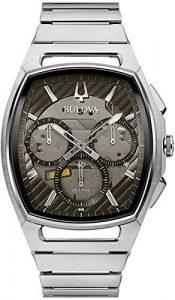 Quarzuhr, Quarz Armbanduhr, Quarz Armbanduhren
