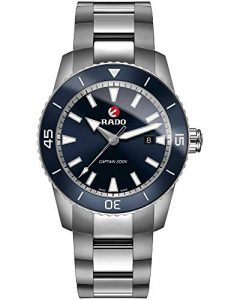 Rado Armbanduhr, Uhren von Rado Design, Armbanduhr Rado Design
