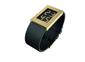 Rosendahl Armbanduhr, Uhren von Rosendahl, Armbanduhr Rosendahl