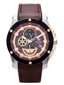 Royal London Armbanduhr, Uhren von Royal London, Armbanduhr Royal London