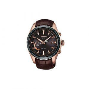 Seiko Armbanduhr, Uhren von Seiko, Armbanduhr Seiko