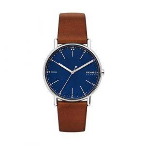 Skagen Armbanduhr, Uhren von Skagen, Armbanduhr Skagen