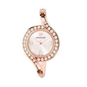 Swarovski Armbanduhr, Uhren von Swarovski, Armbanduhr Swarovski