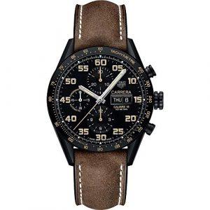 Tag Heuer Armbanduhr, Uhren von Tag Heuer, Armbanduhr Tag Heuer