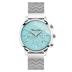 Thomas Sabo Armbanduhr, Uhren von Thomas Sabo, Armbanduhr Thomas Sabo