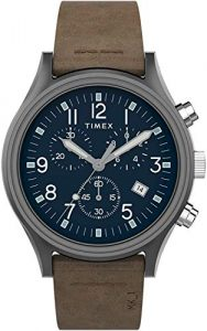 Timex Armbanduhr, Uhren von Timex, Armbanduhr Timex