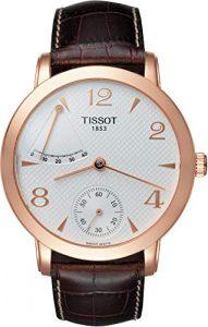 Tissot Armbanduhr, Uhren von Tissot, Armbanduhr Tissot
