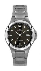 Titanuhr, Titan Armbanduhr, Titan Armbanduhren