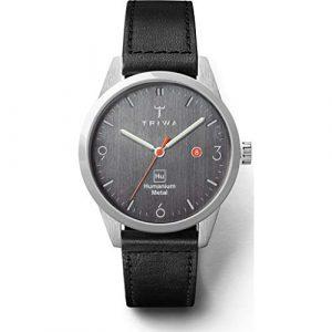 Triwa Armbanduhr, Uhren von Triwa, Armbanduhr Triwa