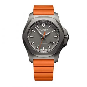 Victorinox Armbanduhr, Uhren von Victorinox, Armbanduhr Victorinox