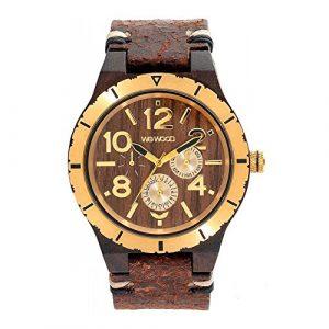 WeWood Armbanduhr, Uhren von WeWood, Armbanduhr WeWood