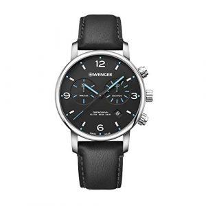 Wenger Armbanduhr, Uhren von Wenger, Armbanduhr Wenger